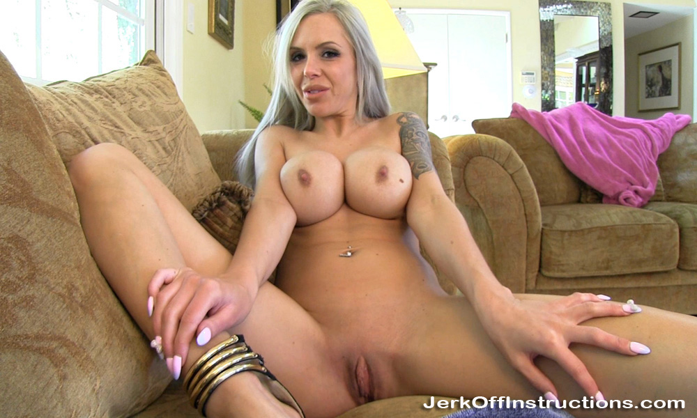 My future step mom brandi love caughts me
