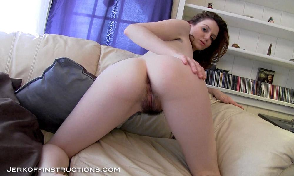 Jacy andrews porn pictures