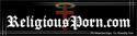 ReligiousPorn.com