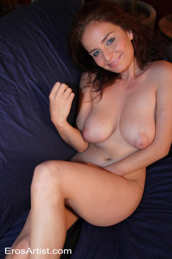 Nitro video charley white porn