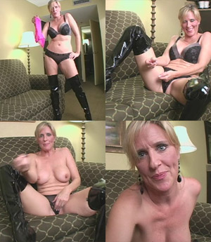 Jodi West And Son Videos and Porn Movies :: PornMD