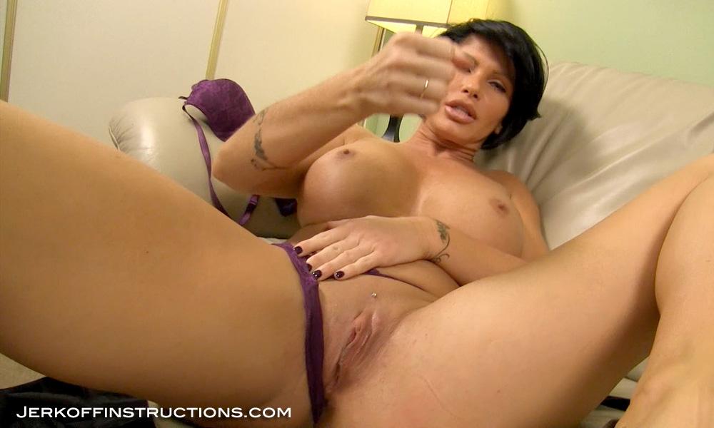 premature ejaculation video